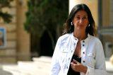 Malta in shock. Brutale assassinio della giornalista Daphne Caruana Galizia titolare dell'inchiesta internazionale Maltafiles