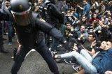 Catalogna. Prìncipi e re, poteri intoccabili (così è, se vi pare…)
