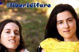 """#liberidifare. Parte la mobilitazione per il diritto all'assistenza personale autogestita:""""Per la libertà senza scadenza"""""""