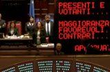 Rosatellum. Piazze inascoltate. La Camera con scrutinio segreto approva legge elettorale. Ma cosa prevede?