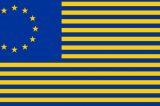 """La profezia di Mori: """"Anno 2021, la fine della Repubblica Italiana. Nascono gli Stati Uniti d'Europa"""""""