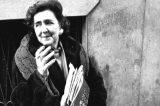 """Otto anni senza di te. Alda Merini, l'artista geniale della poesia e della vita. Lucio Dalla: """"Scrittura potente"""""""