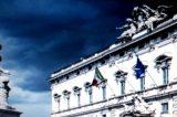 """Legge Vaccini, ricorso Regione Veneto. La Corte Costituzionale sentenzia: """"Obbligo dei vaccini legittimo nel contesto attuale"""""""