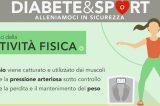 """Oggi """"Giornata Mondiale del Diabete"""". In Italia 3 milioni di malati, una vera pandemia. Al via #DolceMaBuono"""