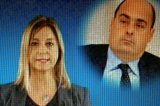 """Regione Lazio, i vertici del PD al centro di gravi accuse. Lombardi (M5S): """"Zingaretti indagato in Mafia Capitale, chiarisca i suoi rapporti con Cionci"""""""
