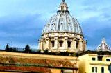 Vaticano, rapporti omosessuali nel Preseminario San Pio X? La Santa Sede avvia nuova indagine