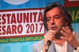 """Roberto Burioni candidato per Renzi? Lui smentisce categoricamente: """"Faccio un lavoro che mi piace, mi appaga, mi diverte"""""""