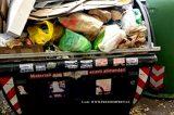 Roma, emergenza rifiuti. L'Emilia Romagna smaltirà 15mila tonnellate di rifiuti indifferenziati della capitale