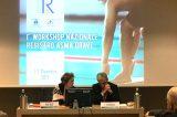 Milano. AIPO, AAIITO, SIMRI, tre prestigiose società scientifiche lanciano il Registro Nazionale Asma Grave
