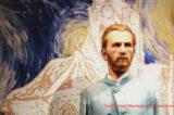 """Vincent Van Gogh. Auguri Maestro: """"Tanto geniale, quanto incompreso. Un outsider"""""""