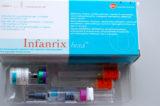"""AIFA, allerta vaccini GSK: """"Perdita di liquido dalla siringa"""". Ai sanitari la decisione di rivaccinare in caso di dose inferiore"""