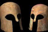 Gela. Al Museo Archeologico i preziosi reperti subacquei recuperati dalla Soprintendenza del Mare