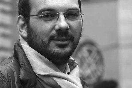 """Mafia, boss intercettato """"Ammazzate Borrometi"""". Nuove minacce allo scomodo giornalista, domani conferenza stampa in Fnsi"""