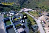 Sicilia, Butera: il depuratore che non depura! Danno erariale per oltre 8 milioni di euro