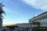 Quirinale. Ad un mese dal voto Mattarella inizia le consultazioni per sciogliere nodo governo