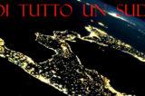 """CONTRO IL TRASH NOI DEBUTTIAMO CON """"DI TUTTO UN SUD"""""""