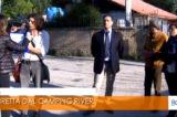 """Diritto di replica. Marcello Zuinisi, Nazione Romdenuncia Antonio di Maggio, Comandante Polizia Municipaledi Roma Capitale: """"Violenze contro donne e bambini"""""""