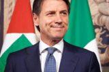"""Nasce il Governo """"M5S-Lega"""". Premier Conte: """"Lavoreremo per migliorare la qualità di vita degli italiani"""""""