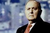 """Giuristi Democratici: """"Il veto di Mattarella? Una grave sconfitta democratica"""""""