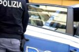 Roma. Atti osceni davanti ai bambini di un centro estivo, arrestato il 22enne