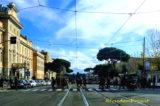 """Sanità Lazio, cronometro alle visite? ULS: """"La sentenza del TAR rende giustizia all'autonomia clinica"""""""
