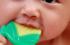 FDA vieta prodotti orali alla benzocaina. Rischi associati di metaemoglobinemia per neonati e bambini