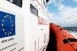 Effetto Aquarius. Bilancio UE, proposta pioggia di soldi per le sfide migratorie, mobilità e sicurezza