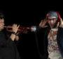 """""""Non puoi suonare"""": boom di visualizzazioni per i Sisma"""