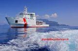 """Cooperazione Italo-Libica nel contrasto di esseri umani. Consiglio dei ministri: """"Cessioni di unità navali italiane da supporto"""""""
