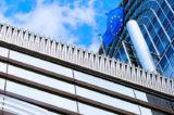 """UE, votazione """"direttiva copyright"""". Il Parlamento esaminerà le regole a settembre"""