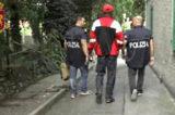 "Reggio Emilia. La Polizia scopre rotte interne africane. Arrestati 3 ""spietati"" trafficanti di esseri umani"
