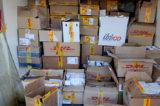 Bari. Polizia recupera carico di medicinali salvavita rubato sulla A16. Il valore 900mila euro