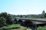 """Roma Capitale, Viadotto Magliana: """"Lavori sicurezza e segnaletica. Commissionato studio sullo stato strutture"""""""