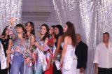 Miss Fashion 2018: la moda protagonista a Marcianise