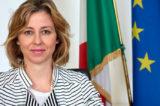 """Papocchio Vaccini. Il Ministro Grillo chiarisce: """"Fiducia nel lavoro del Parlamento, avanti con semplificazione e controlli dei Nas"""""""