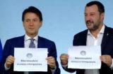 Decreto Salvini: Sicurezza e Immigrazione. Le novità