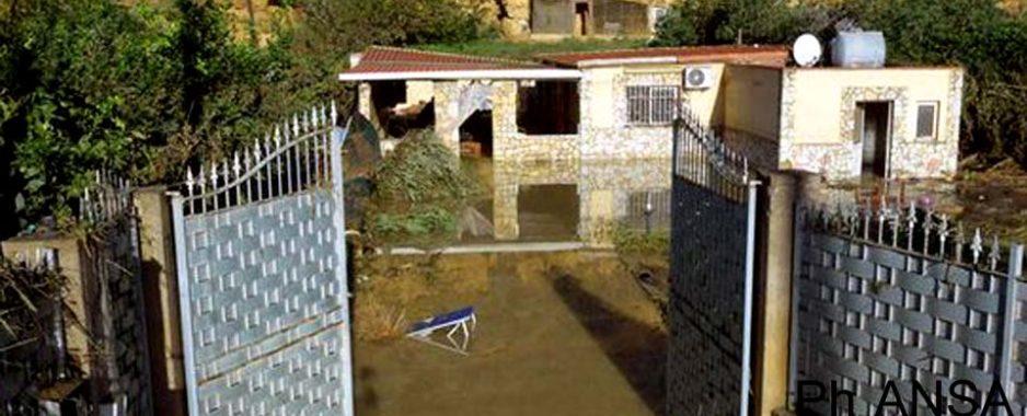Sicilia in lutto.Tragedia a Casteldaccia: recuperati dai sommozzatori 9 persone, due bambini