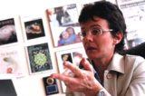 La senatrice Cattaneo contro l'agricoltura biologica. European Consumers dimostra il bluff scientifico