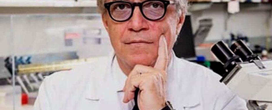 Diabete. Il Professor Camillo Ricordi nominato esperto mondiale nel trapianto di isole pancreatiche