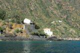 """Isola di Salina, secondo porto turistico. BCsicilia: """"Distruzione di un tratto di costa straordinaria per opera inutile e dannosa"""""""