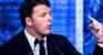 """Renzi, genitori ai domiciliari: """"Mai visto un provvedimento così assurdo e sproporzionato. Mai"""""""