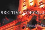 UE, approvata la direttiva sul Copyright. Inutili gli appelli, ecco cosa cambierà