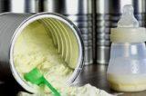 """UE Latte di riso, bambini colpiti da Salmonella Poona. EFSA: """"Focolaio epidemico, comune fonte alimentare"""""""