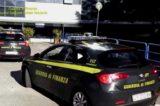 """Guardia di finanza al Ministero della Salute: """"Arresto per peculato un funzionario, dirottava importi illeciti su conti personali"""""""