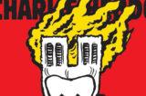 Incendio Notre-Dame, Charlie Hebdo non risparmia Macron. In via eccezionale l'uscita del giornale digitale