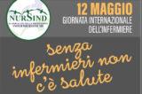 Roma, il Nursind scende in piazza per denunciare la drammatica realtà del settore infermieristico