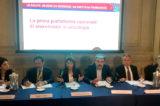 160mila siciliani con un tumore:  al via la riorganizzazione della Rete Oncologica