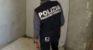 Video/ Ragusa, 13 anni abusata e violentata da 5 balordi ma venduta dalla madre