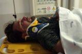 """Roma. Ambulanze e soccorso, lo shock di Sandro Biviano: """"Non ci sono protocolli per noi malati rari"""""""