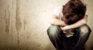 Messina. Smascherato il logopedista che maltrattava i suoi piccoli pazienti, denunciato e sospeso